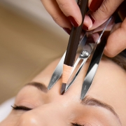 Permanente Make-Up Doetichem